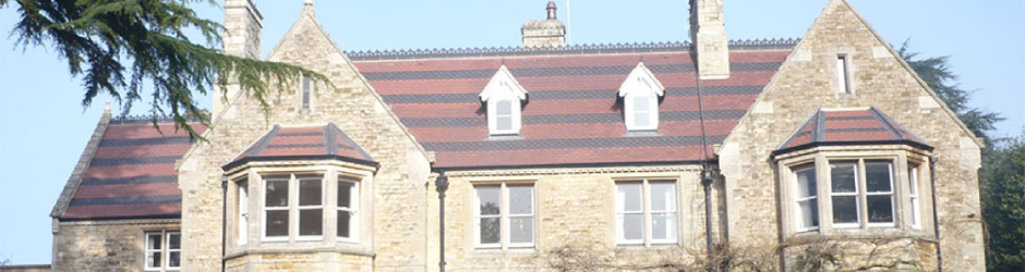 """All Aspects Of Roofing Work"""